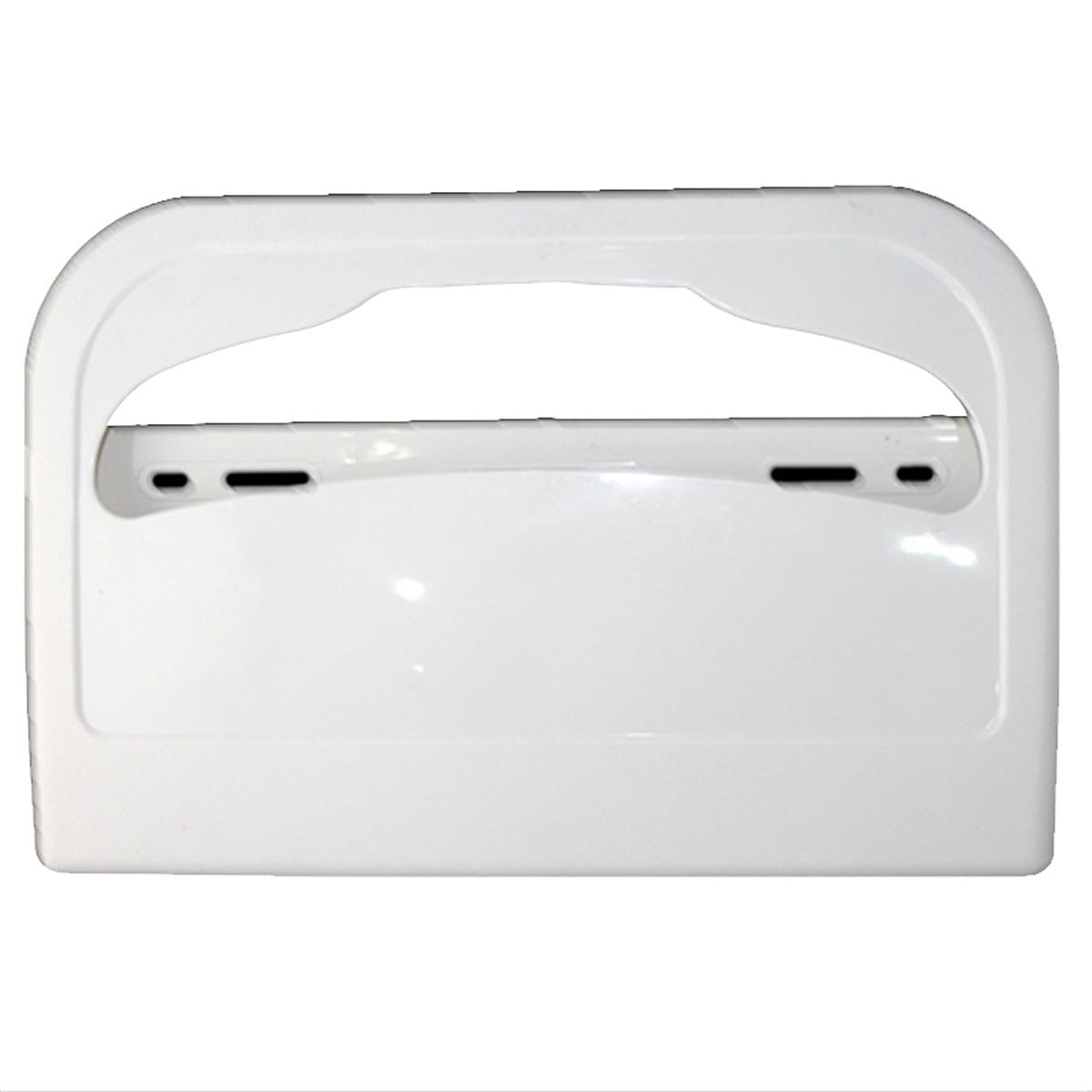 清风 DSA4AC 坐垫使用盒 (单位:个)