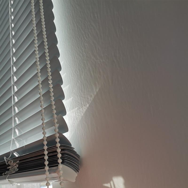 非比寻常 1m*1m 可定制窗帘(单位:平方米)
