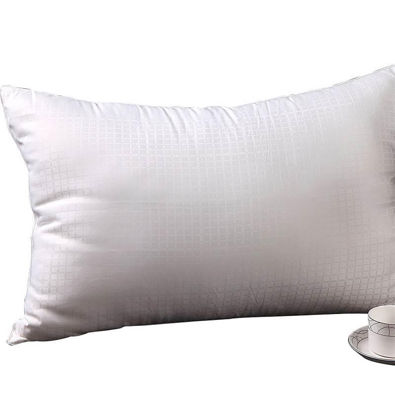 博洋 W91030201101 枕芯 (单位:个)