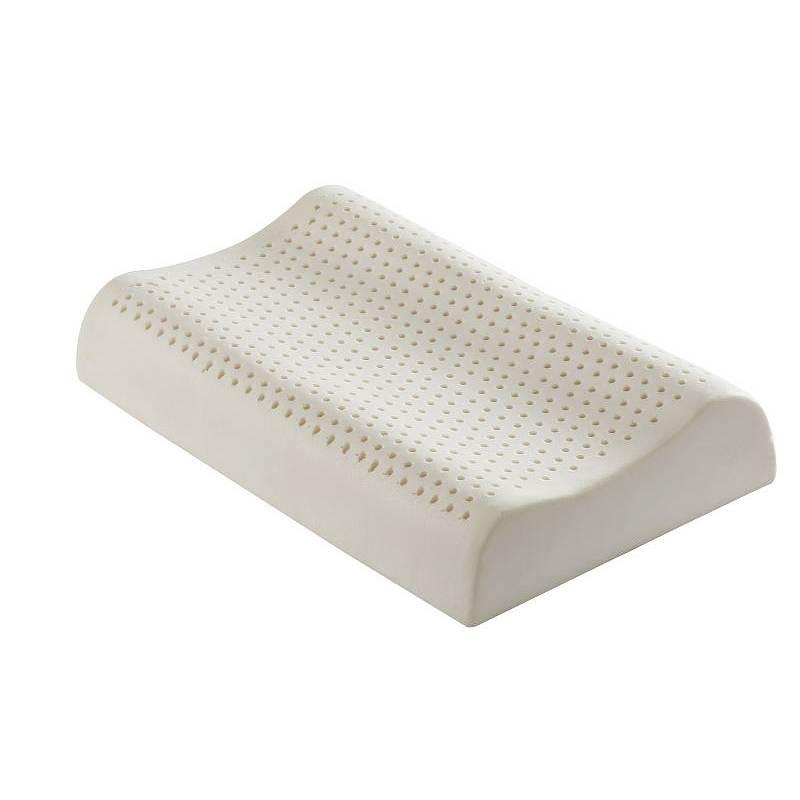 创成 44*27*6cm 6儿童枕A乳胶枕 (单位:个)