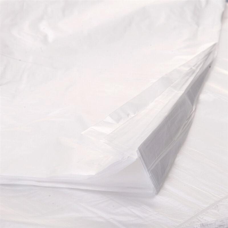 妙洁MBM-A抽取式保鲜袋中号30cm*20cm*70只*60卷/箱(卷)