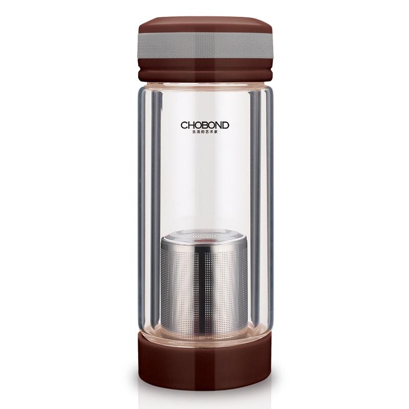 肖邦CB-S12索菲特水晶杯透明320ml(个)