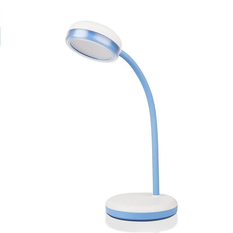 飞利浦 酷云66012 台灯 (单位:台)