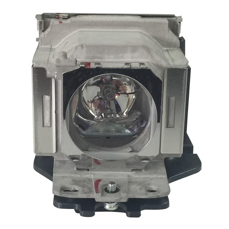 SONY LMP-E211 投影仪 投影机灯泡(适用于EX100系列/EW100系列/S100系列投影仪)(单位:个)