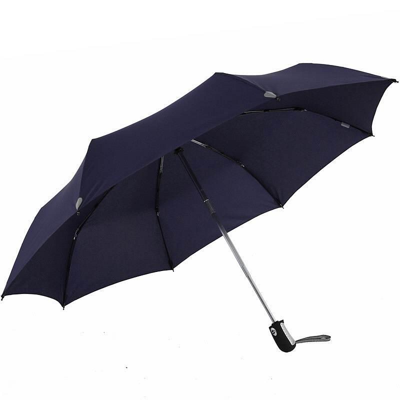 天堂 3331E 晴雨伞 (单位:把)