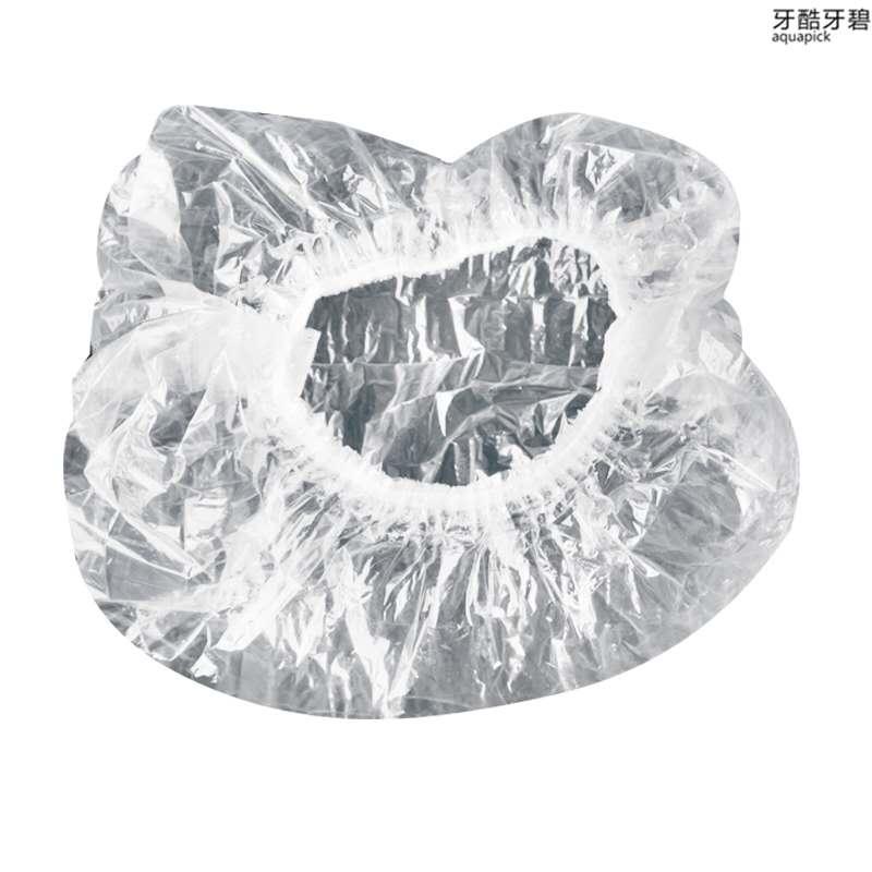 国产一次性浴帽0.05g(个)