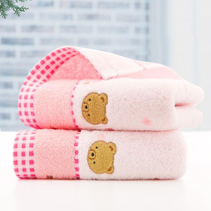 金号 3166WH 毛巾 78*34cm (单位:条)