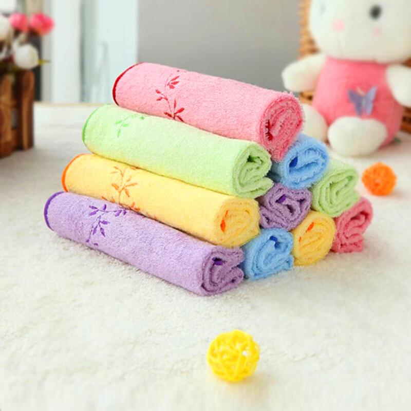 洁丽雅G6503毛巾(条)