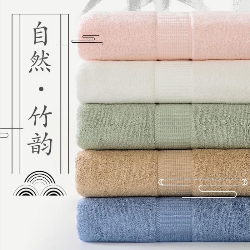 优品尚竹运动毛巾双条家庭礼盒套装YZ-1605-2(单位:套)