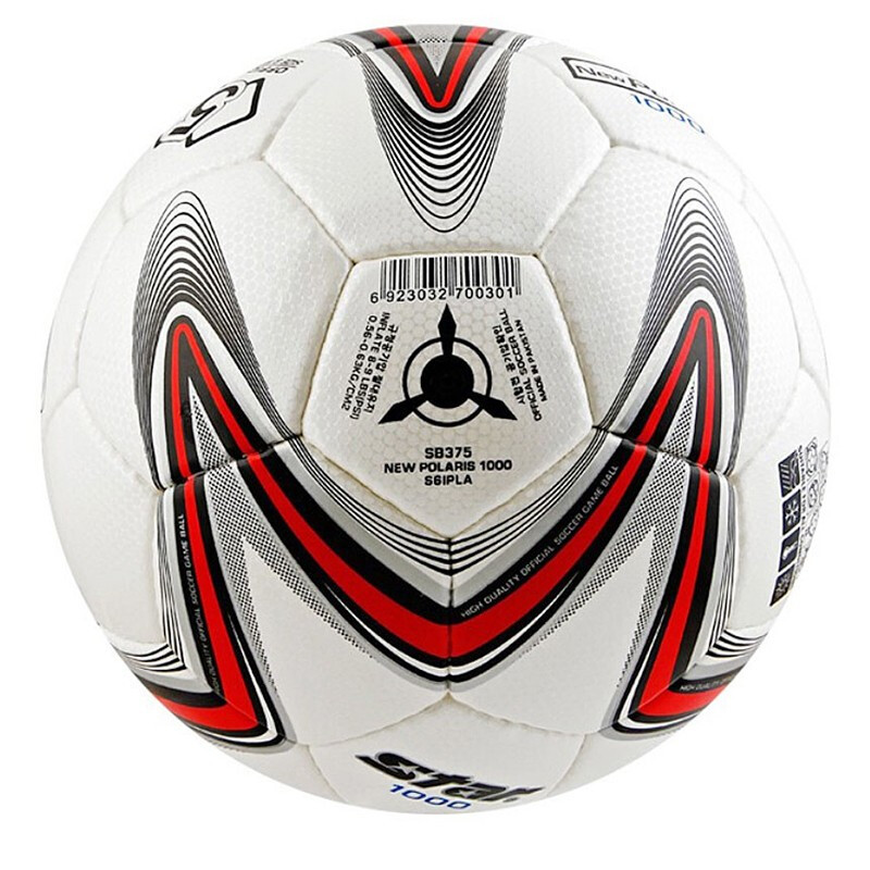 世达(STAR)SB375 足球 (单位:个)