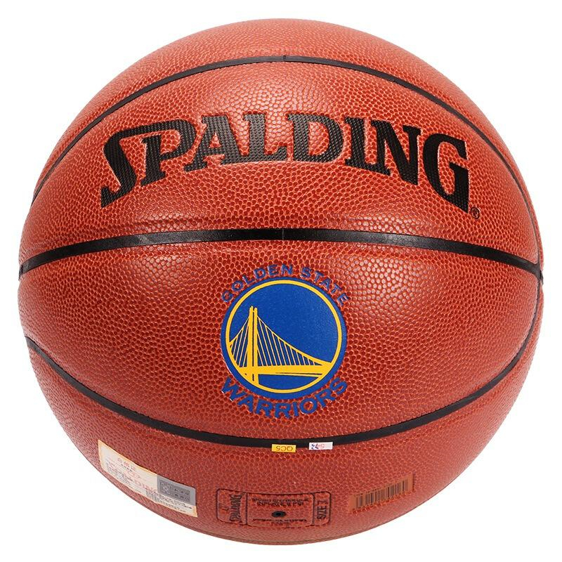 斯伯丁74-645Y篮球(个)