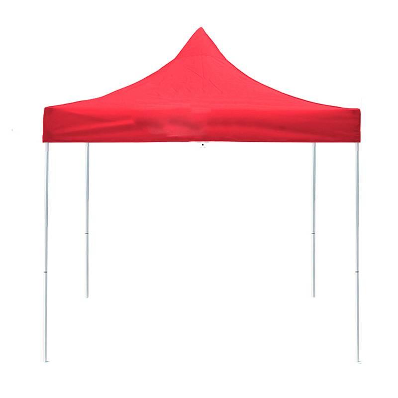 粤汉 HT-023 帐篷22KG 加密加厚420D防水牛津布 (单位:顶)(起订量:30顶)