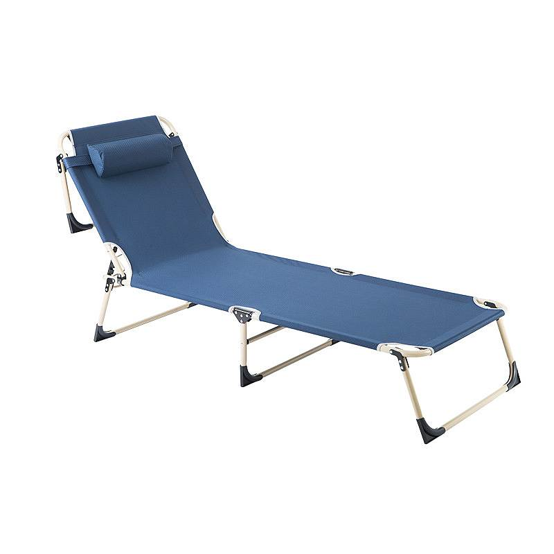 忒爱KX-C001豪华加长加强型多功能躺椅(个)