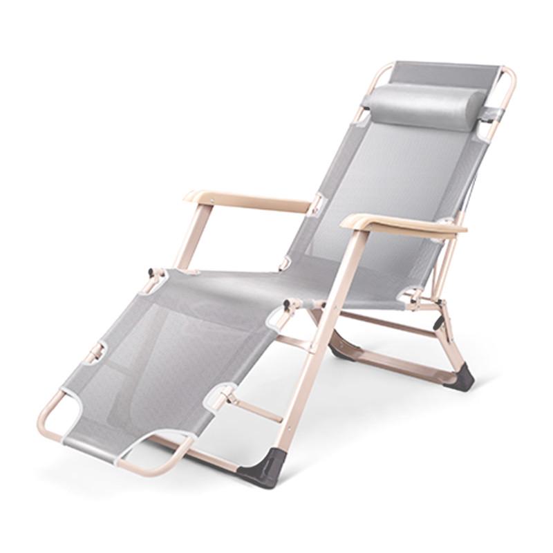 忒爱KX-Y005双方管特斯林躺椅(个)