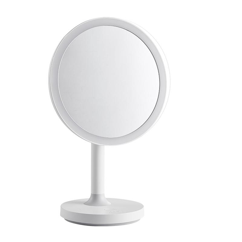 欧普照明MT-HY03T-155百变化妆镜灯白(台)