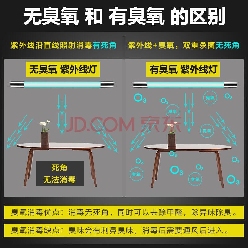 丹启LQZWX消毒灯(台)
