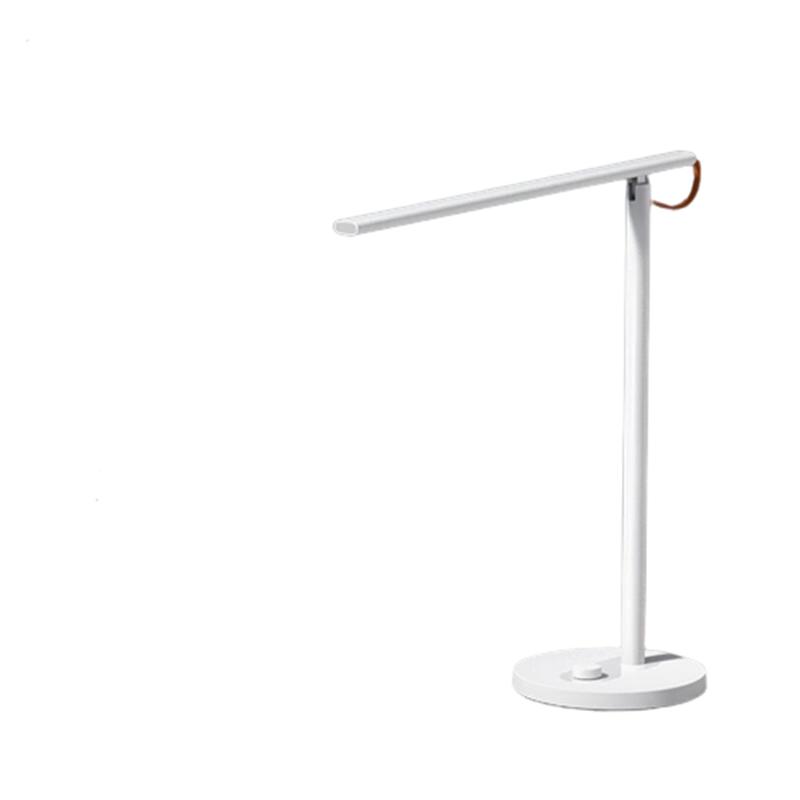 小米 米家1S/LED智能台灯语音调光(台)