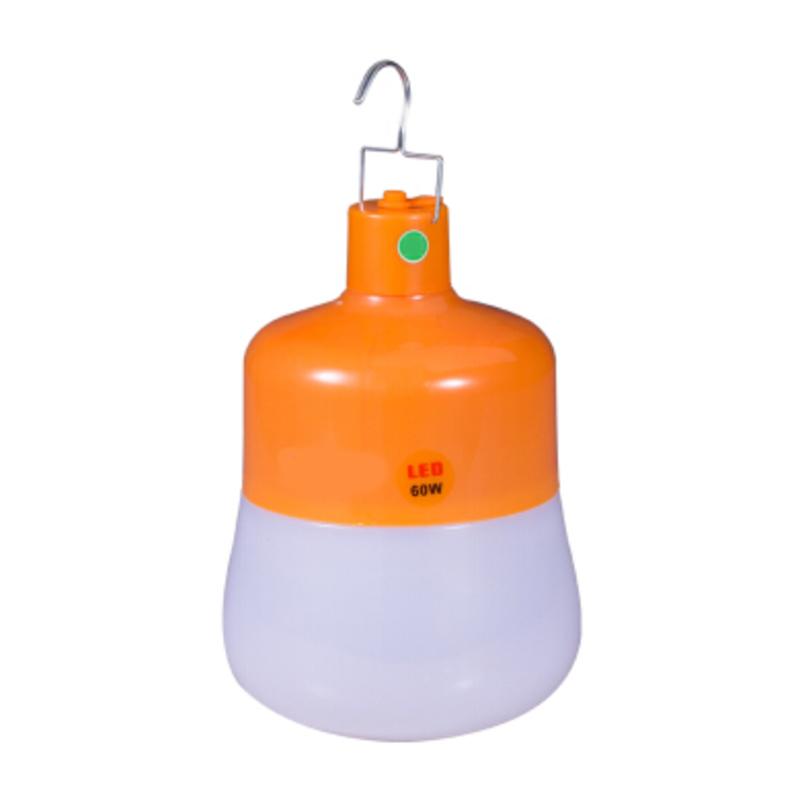 格玮 GW GW-280 锂电池充电式LED应急灯户外照明