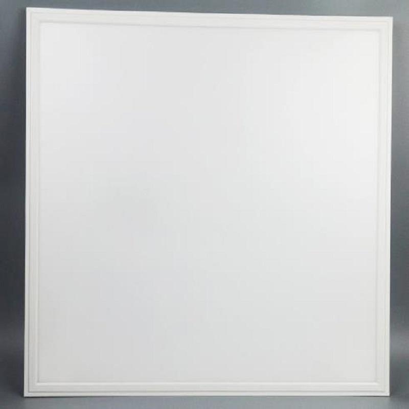 雷士LED4103灯白色600mm*600mm(盏)