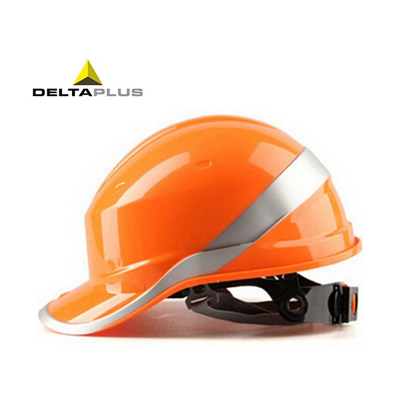 代尔塔 102018 安全帽绝缘头部防护  (单位:顶)