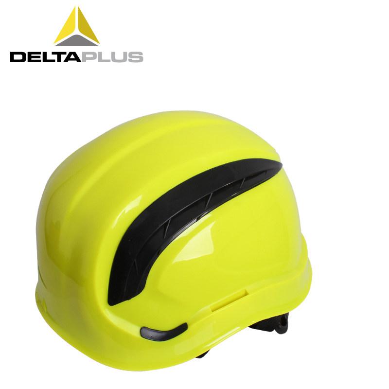 代尔塔102202安全帽(顶)