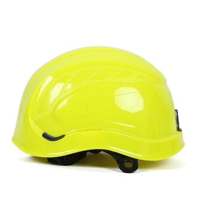 代尔塔102201安全帽(顶)