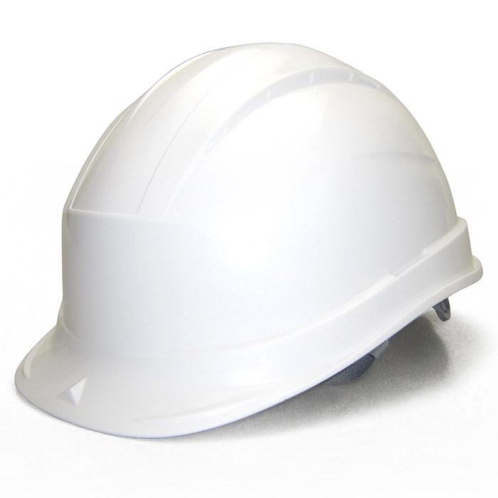代尔塔102008安全帽(顶)