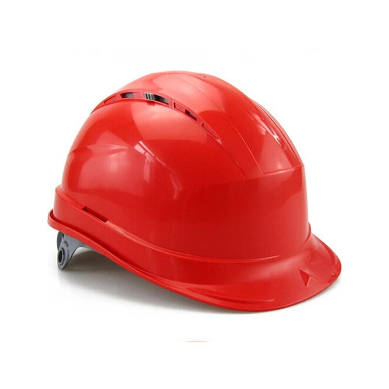 代尔塔 102012 安全帽 (单位:顶)
