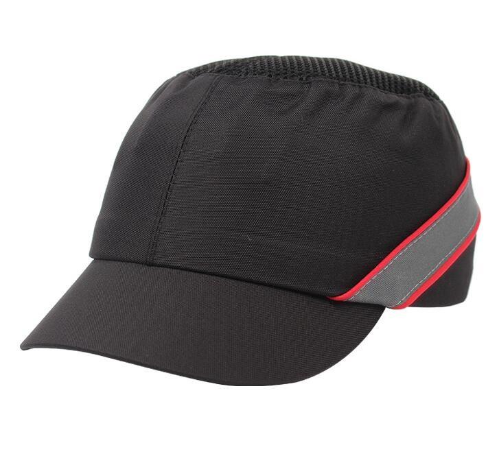 代尔塔102150安全帽(顶)