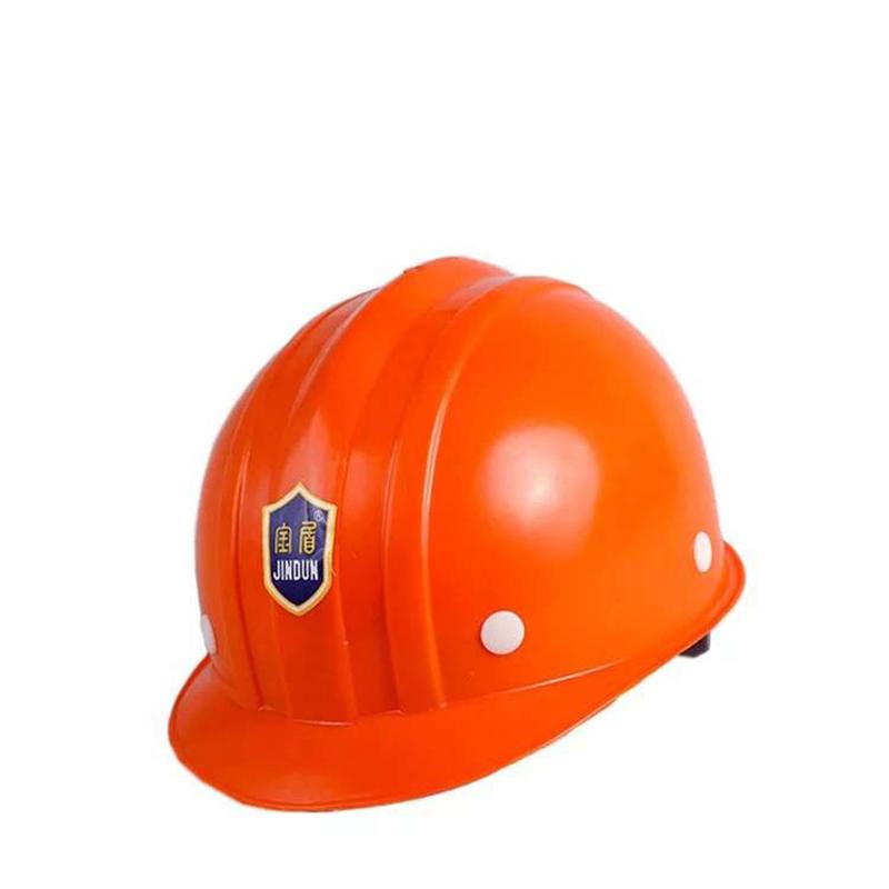 双安 ABS安全帽