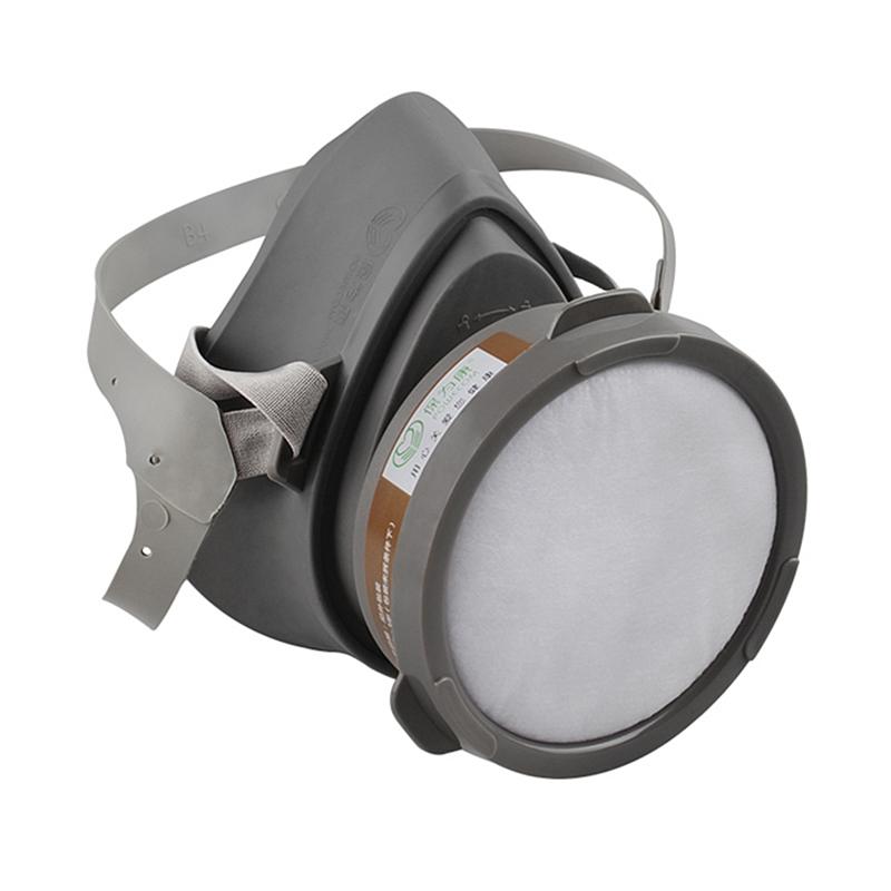 保为康 3600 防毒面具头部防护  (单位:只)