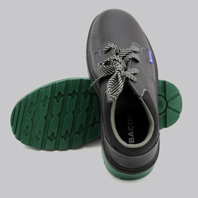 霍尼韦尔 BC0919703 安全鞋 (单位:双)