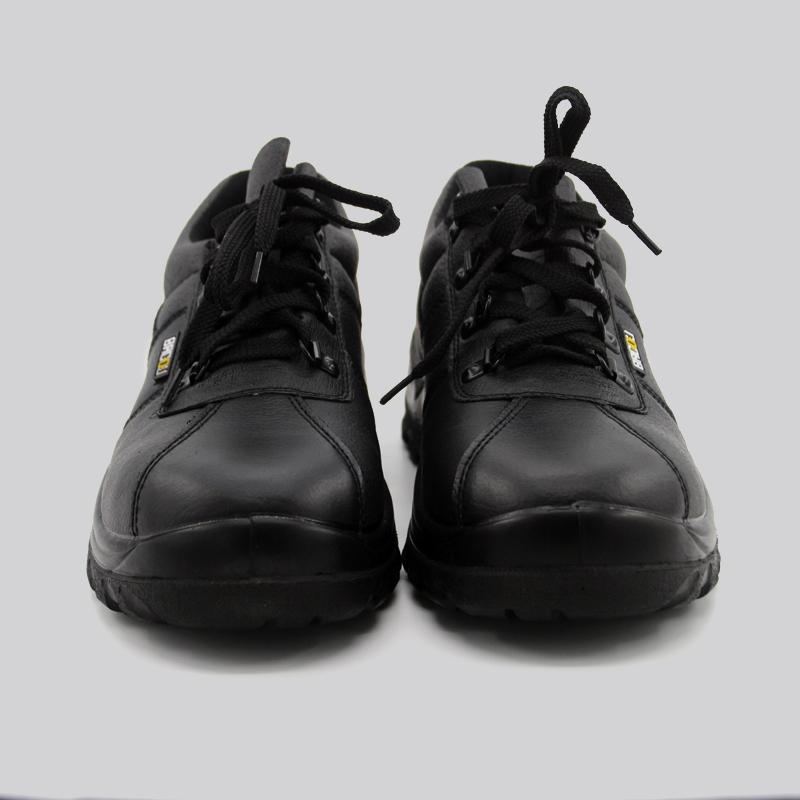 霍尼韦尔 BC09197001 安全鞋 (单位:双)