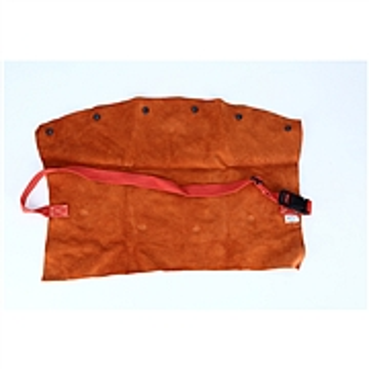 威特仕 44-7814 电焊防护服 (单位:套)