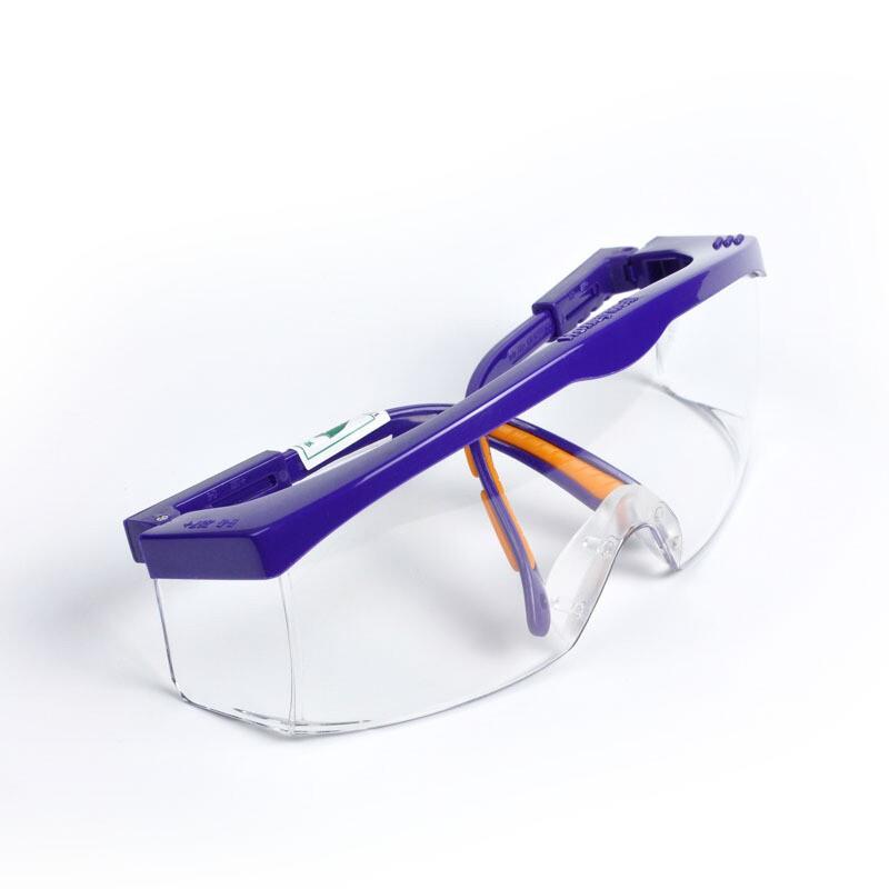 霍尼韦尔100100护目镜(个)