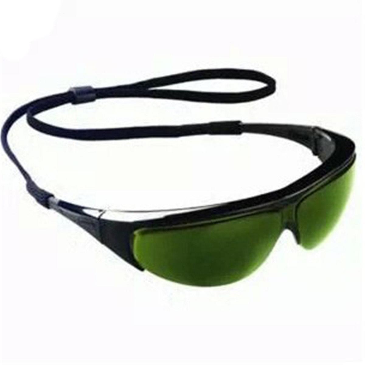霍尼韦尔1006405护目镜 头部防护 (单位:块)