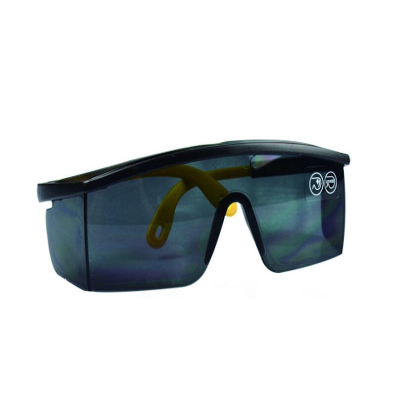 代尔塔 101113 护目镜头部防护  (单位:副)