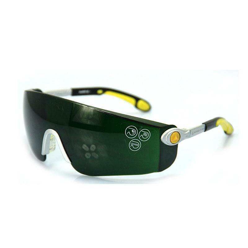 代尔塔 101012 护目镜 (单位:副)