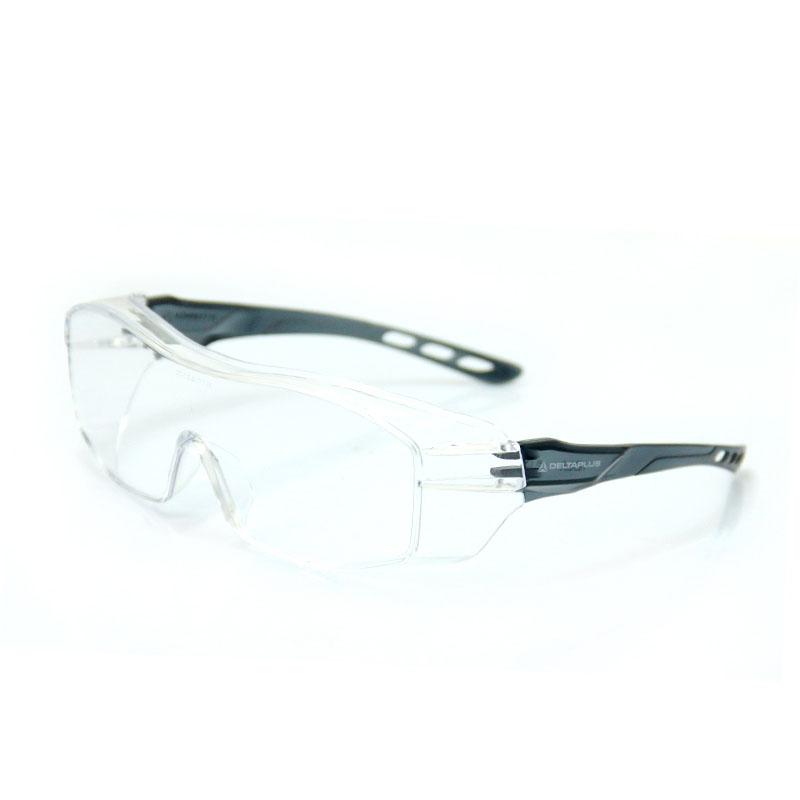 代尔塔 101156 护目镜 (单位:副)