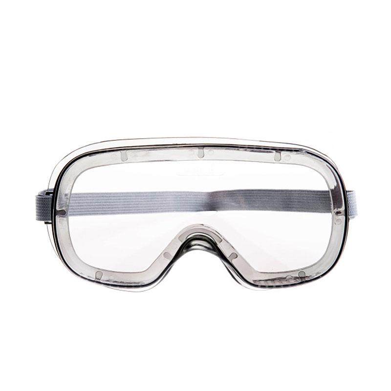 代尔塔 101125 护目镜 (单位:副)