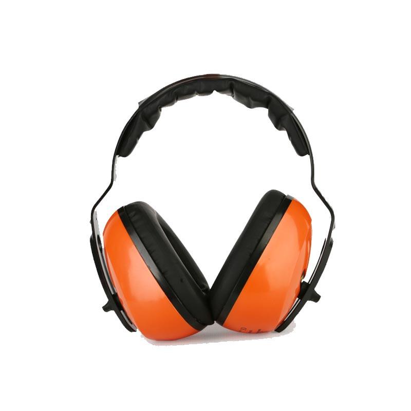 代尔塔 103006防噪音耳罩(单位:个)