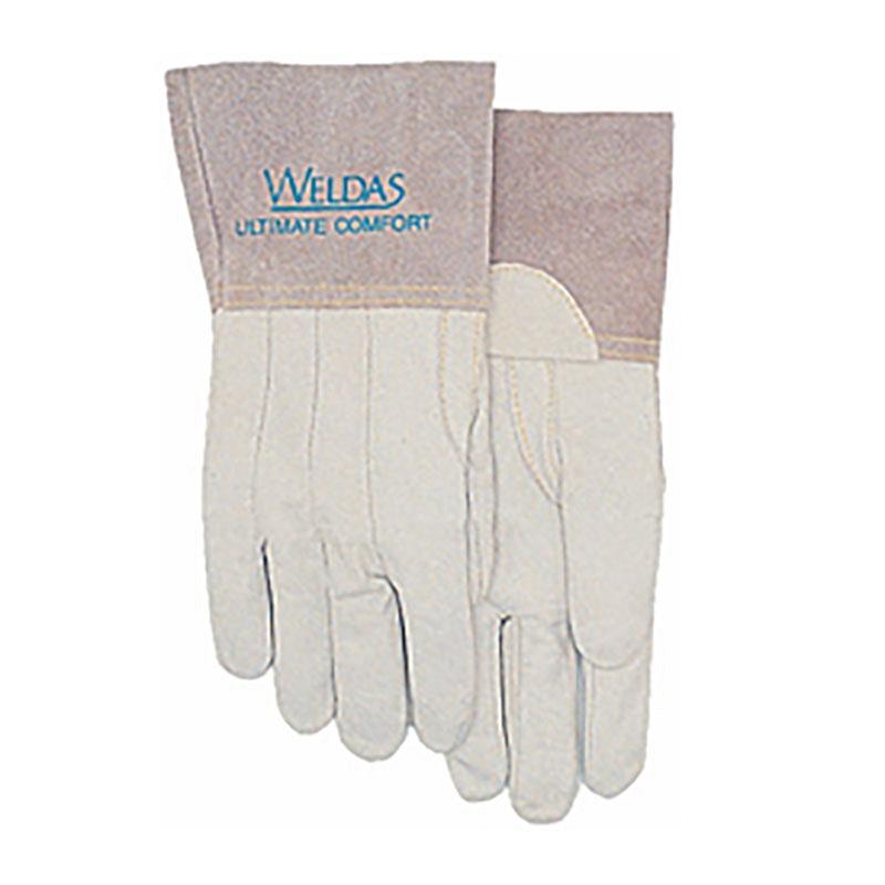 威特仕 10-2036 电焊防护手套  (单位:副)