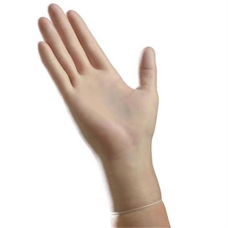 国产YCXST一次性手套(双)