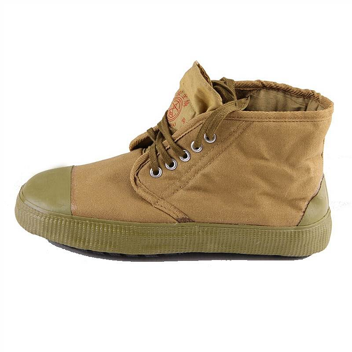 双安 10KV 绝缘工作鞋棉鞋 (单位:双)