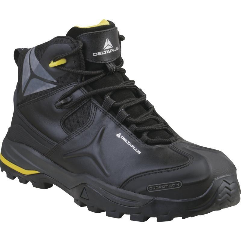 代尔塔301336耐油鞋 (单位:双)