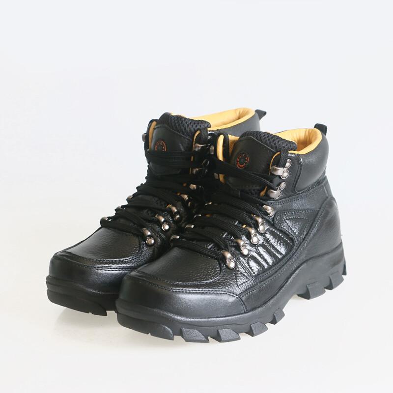 九州缘 JZYCJ6397雨鞋(单位:双)