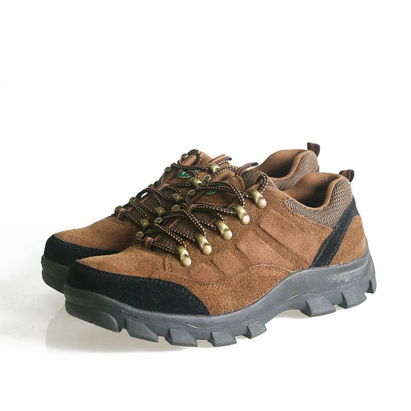 燕舞 JZYCJ7943雨鞋(单位:双)
