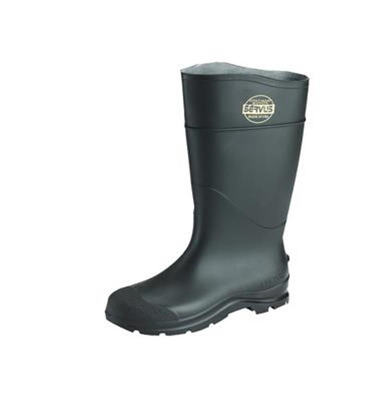 霍尼韦尔18821高筒经济防化靴(双)