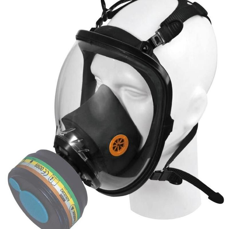 代尔塔 105008 防护口罩(单位:只)
