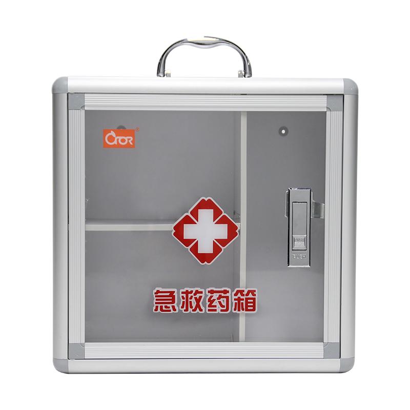 科洛 KL004壁挂式药箱 (单位:个)